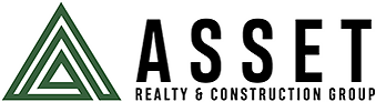Asset Realty & Construction Group